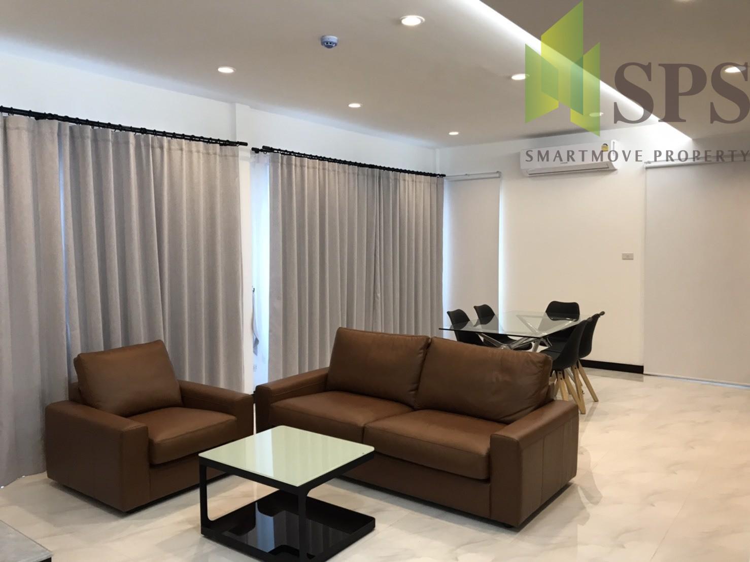 36 D.Well Apartment Sukhimvit 101/1 (SPS-GC601)