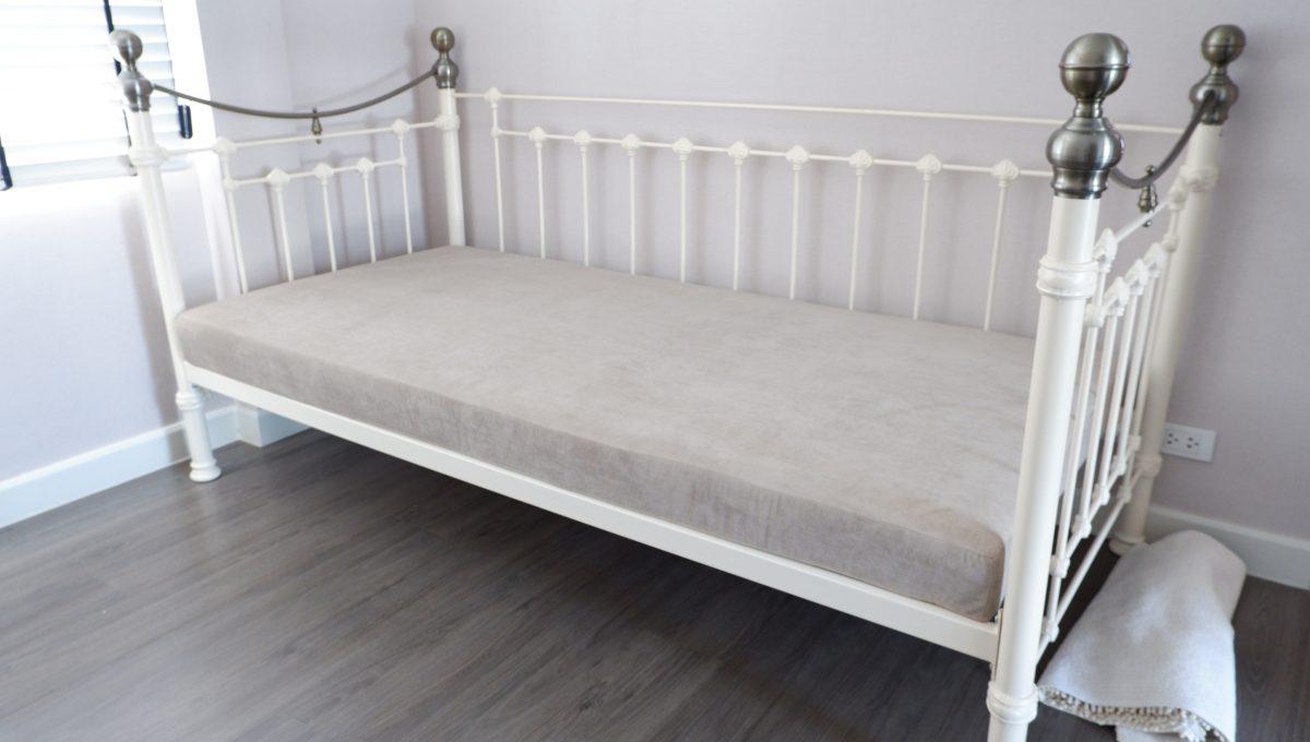 เตียงเสริม ชั้นลอย