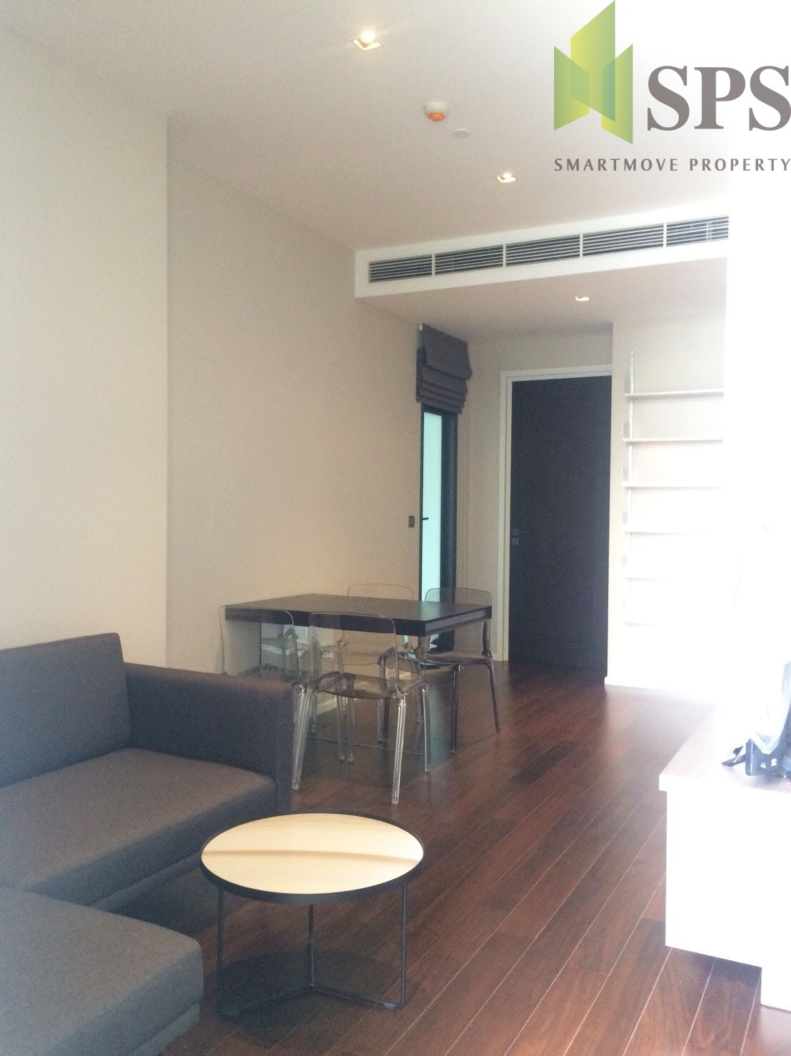 FOR RENT THE DIPLOMAT39 High Rise Condo At Sukhumvit39 from KPN (SPS-LN-DIPLO39-31)