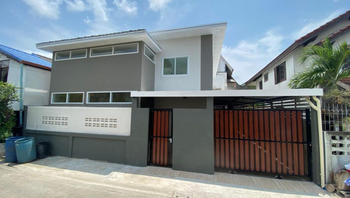 บ้านขาย Smartmove Property