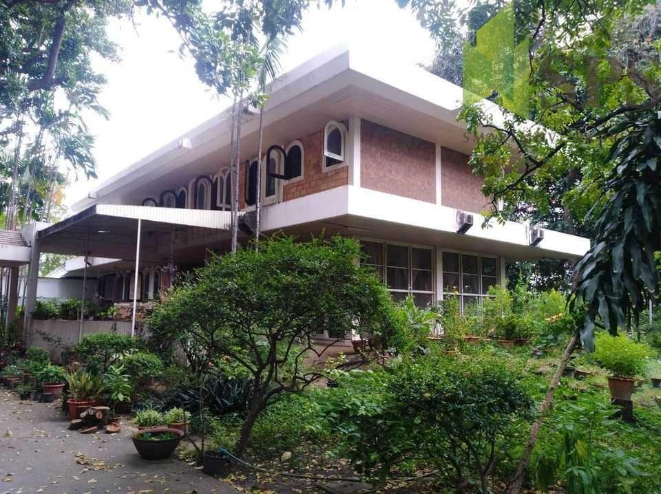 LAND AND HOUSE ที่ดิน และ บ้าน (SPS-GH922)
