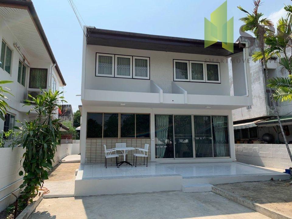 Detached House Sukhumvit101 (SPS-GH945)