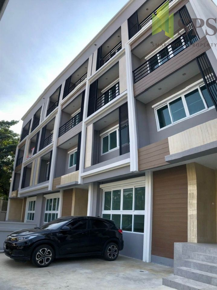Home Office Srinakarin45 (SPS-GH1052)