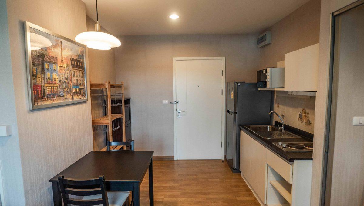 2 ห้องครัว