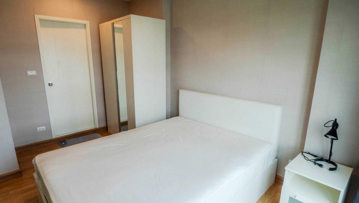 4 ห้องนอน 1