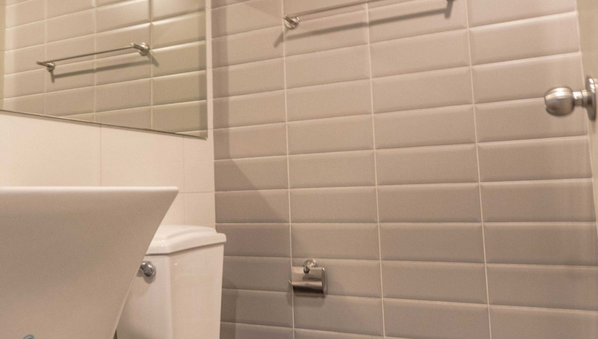 8ห้องน้ำ